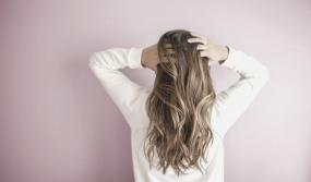 What Are the Benefits of a Brazilian Blowout in Dubai?
